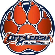 olk9-paw-logo